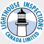 Lighthouse insp logo